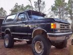 1989 Ford Bronco under $4000 in Florida
