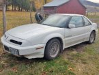 1992 Pontiac Grand Prix under $3000 in Oregon
