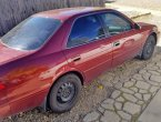2001 Toyota Camry under $4000 in Colorado