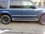 2000 Ford Explorer under $3000 in New York