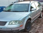 2002 Volkswagen Passat under $2000 in Colorado