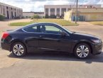 2011 Honda Accord under $7000 in TX