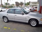 1998 Ford Crown Victoria under $2000 in California