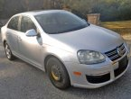 2007 Volkswagen Jetta under $3000 in Georgia