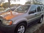 2001 Ford Escape under $3000 in Texas