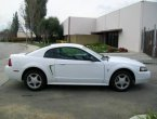 2003 Ford Mustang under $8000 in California