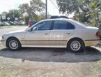 1998 BMW 528 under $6000 in Texas