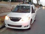 2004 Mazda MPV under $1000 in California