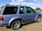1997 Ford Explorer under $2000 in New Mexico