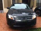 2010 Ford Fusion under $6000 in Florida