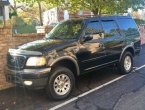 2000 Ford Expedition under $3000 in Pennsylvania