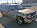 2004 Chevrolet Trailblazer under $5000 in Nevada