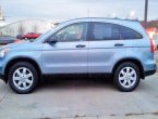 2009 Honda CR-V under $7000 in Iowa