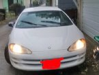 2000 Dodge Intrepid under $2000 in IL