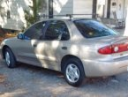 2005 Chevrolet Cavalier under $2000 in South Carolina