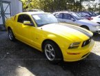 2006 Ford Mustang under $2000 in Washington