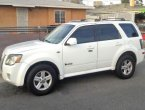 2008 Mercury Mariner in Nevada