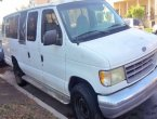 1995 Ford E-350 under $2000 in California