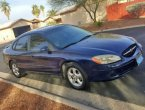 2000 Ford Taurus under $3000 in Nevada