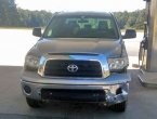 2008 Toyota Tundra under $7000 in South Carolina