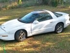 1996 Pontiac Firebird in Georgia