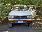 1994 Toyota 4Runner under $4000 in California