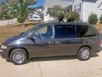2000 Chrysler Town Country under $2000 in South Carolina