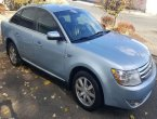 2009 Ford Taurus under $4000 in CT