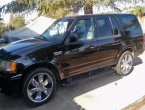 2000 Ford Expedition under $4000 in CA
