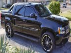 2007 Chevrolet Avalanche under $14000 in Missouri