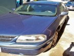 2000 Chevrolet Impala under $4000 in California