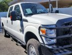 2012 Ford F-250 under $26000 in Texas