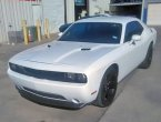 2013 Dodge Challenger in Texas