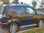 2012 Mitsubishi Outlander under $12000 in New Jersey