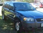 2006 Ford Escape under $3000 in Texas