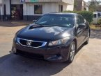 2011 Honda Accord under $7000 in Texas