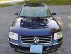 2002 Volkswagen Passat under $3000 in OH