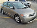 2007 Honda Civic under $5000 in Ohio