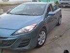 2010 Mazda Mazda3 under $5000 in Texas