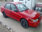 1994 Toyota Corolla under $3000 in Arizona
