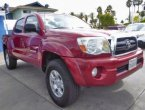 2006 Toyota Tacoma under $16000 in California