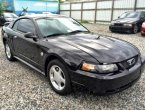 2004 Ford Mustang under $4000 in Virginia