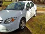 2006 Chevrolet Cobalt in Georgia