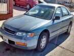 1995 Honda Accord under $3000 in California