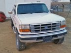 1997 Ford F-250 under $6000 in Illinois