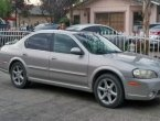 2003 Nissan Maxima under $3000 in California