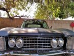 1963 Buick Riviera under $11000 in California