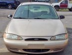 1998 Ford Escort under $3000 in Tennessee