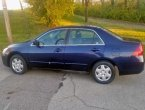 2007 Honda Accord under $5000 in Ohio