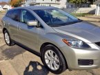 2008 Mazda CX-7 under $6000 in Ohio